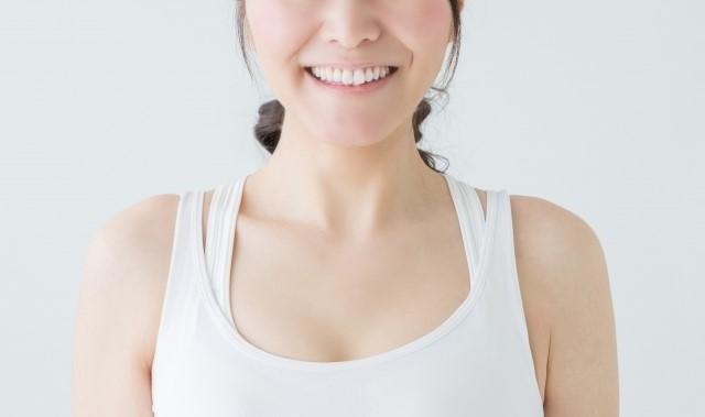 歯科検診のアイキャッチ